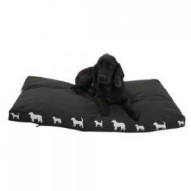 Hondenkussen dogs  (Nr 5)