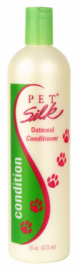 OATMEAL CONDITIONER 473 ML