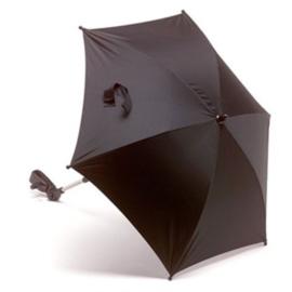 Zwart Buggy Parasol  OP = OP