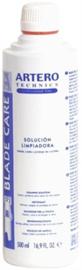 BLADE CARE REINIGINGSVLOEISTOF ARTERO 500 ml