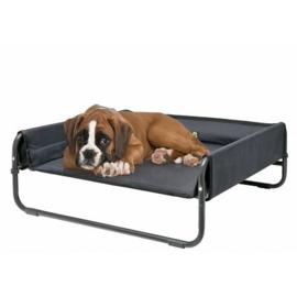 Hondenstretcher Wasbaar, inklapbaar bed MAELSON SOFT BED- Gratis Verzending