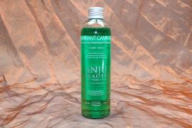 Anju-Beauté Purifiant Camphre Shampoo - Reinigend,Verzorgend