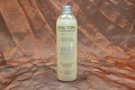 Anju-Beauté, Vital Force Shampoo- voedend en herstellend