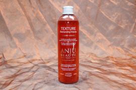 .Anju-Beauté Texture Shampoo -Langharige en halflangharige vachten