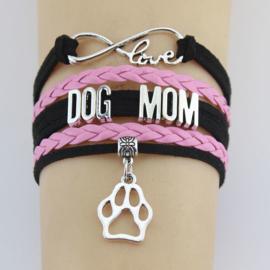 Armband Dog Mom
