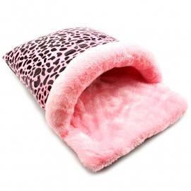 Honden Slaapzakken-Cuddlebag