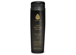 Hydra Luxury Care - Moisturizing Shampoo 300 ml - honden en katten alle rassen