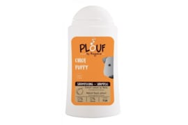 Biogance PLOUF Puppy Shampoo 200ml- voor puppies