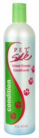 Island Breeze Conditioner 473 ML