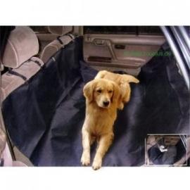 Autodeken Seat Guard  (Nr 2)