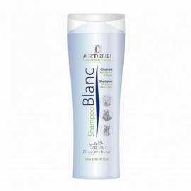 Artero Blanc Shampoo 250 ml - witte vachten