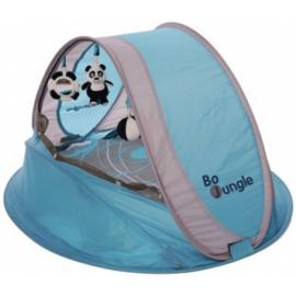 Pop-Up  Tent Bo Jungle