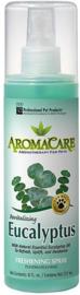 Aroma Care Eucalyptus, freshening spray / Parfum 237 ml