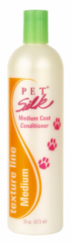 TEXTURE LINE MEDIUM COAT CONDITIONER 473 ML