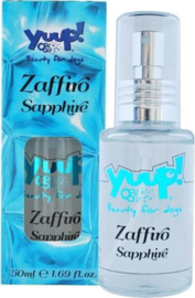 Yuup! Sapphire Long Lasting Fragrance Hondenparfum 50ML - 100ML