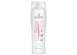 Artero Relax shampoo 250 ml, hypoallergeen