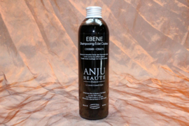 Anju-Beauté Ébène Shampoo - Donkere en Zwarte Vachten