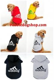 Hondentrui Adidog  - Voor Grote Honden   3XL t/m 9XL