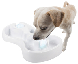 AFP Chill Out Ice Track & Thirst Cruncher Ice Balls - Gratis Verzending