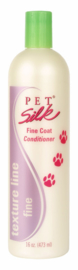 Texture Line Fine Coat Conditioner 473 ML