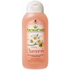 Aromacare Chamomile Shampoo 400ml - verzorgend