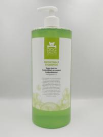 Medicinale shampoo T2G