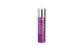 Honden  Violet parfumspray Artero 90 ml