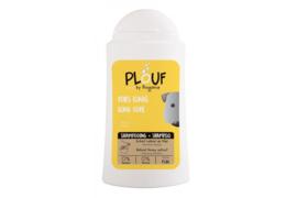 Biogance PLOUF Long Coat shampoo 200ml - Voor Lange Vachten