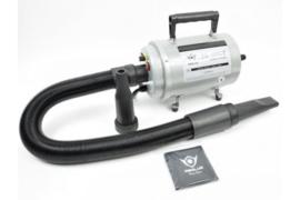 Waterblazer Aeolus  TD-901GT - Gratis Verzending