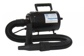 Waterblazer Aeolus H-901 - Gratis Verzending / TIJDELIJKE ACTIE