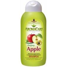 Aroma Care Appel Shampoo 400 ml vitaliserend
