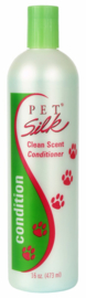 Clean Scent Conditioner 473 ML