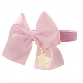 Funkylicious Halsband Romantisch Roze