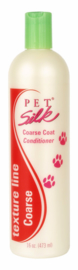 TEXTURE LINE COARSE COAT CONDITIONER 473 ML