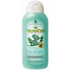 Aromacare Eucalyptus Shampoo 400ml - verfrissend