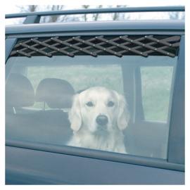 Overige Auto Hondenbenodigdheden