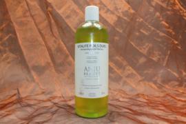 Anju-Beauté, Vitalité Poils Durs Shampoo- Harde Vacht