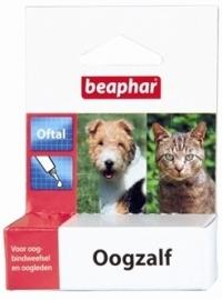 BEAPHAR OOGZALF HOND/KAT 5 ML (Nr 1)