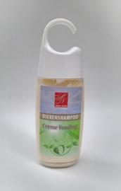 Animal-Nature Crèmevoeding 250 ml - Voor een Glanzende Vacht