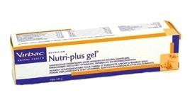 NUTRI-PLUS GEL 120 GR