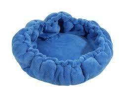 Hondenmand / Cuddle Orbis 50 cm A2  ( I love Pets)