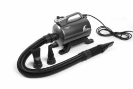 Waterblazer Shernbao  SHD-2800P met verwarminings element  - Gratis Verzending