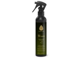 Hydra Luxury Care Fast Shower 240 ml - Droogshampoo