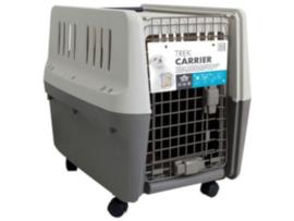 Honden vervoersbox Trek 3 Maten - Gratis Verzending
