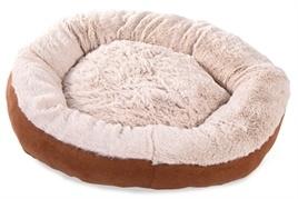 Hondenmand Donut Petcomfort 50 cm - IN VOORRAAD