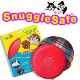 Snuggle Safe (Nr 30)