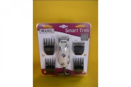 Hondentondeuse Wahl Smart Trim