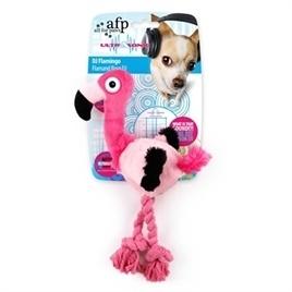 AFP ULTRASONIC  ( Hondenspeelgoed/ Ultrasonische speelgoedjes)