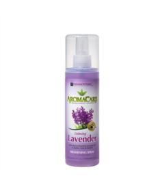 Aroma Care Lavender, freshening spray / Parfum 237 ml