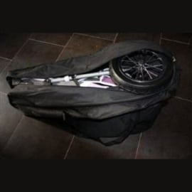 Buggy Travelbag INNOPET